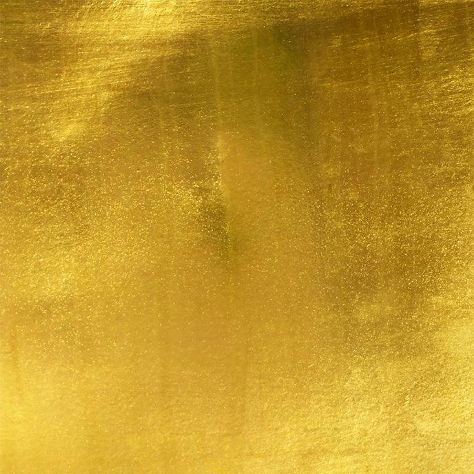 gold-hintergrund-quadrat.jpg