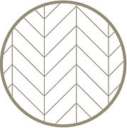chevron wooden flooring