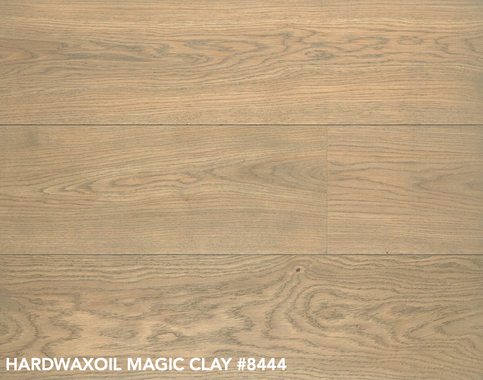 HARDWAXOIL MAGIC CLAY #8444.png