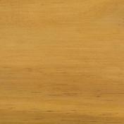 Pine Cinnamon Brown