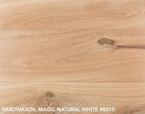 HARDWAXOIL MAGIC NATURAL WHITE #8513.png