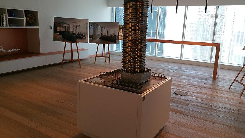 Engineered Wooden Flooring Better Floors Dubai
