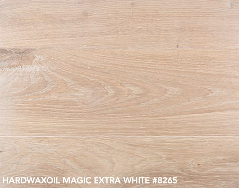 HARDWAXOIL MAGIC EXTRA WHITE #8265.png