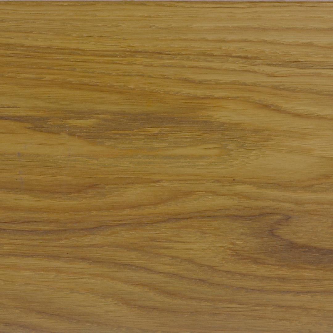 #33 Smoked Oak RMC