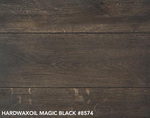 HARDWAXOIL MAGIC BLACK #8574.png