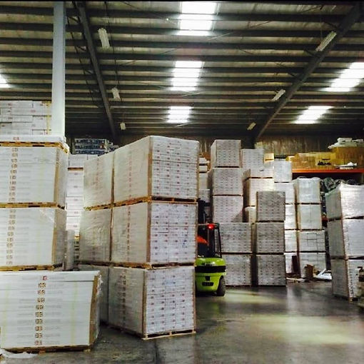 Wholesale Flooring Company In Dubai