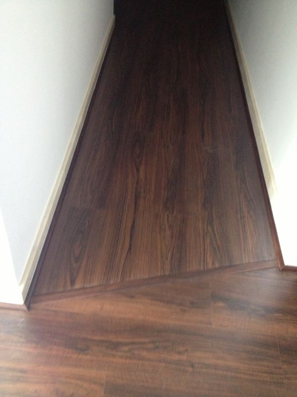 JLT Laminate London Walnut 6