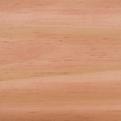 Pine Padouk