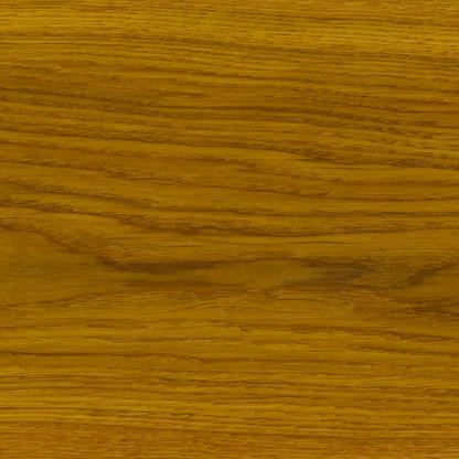 #25 Pine RMC