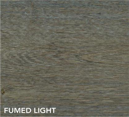 FUMED LIGHT