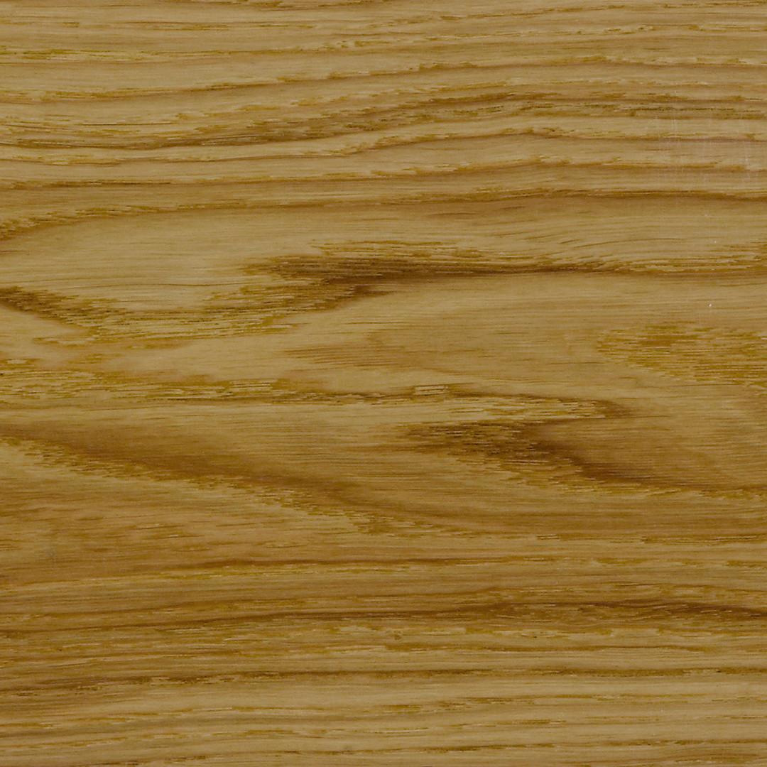 #22 Oak RMC