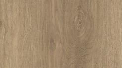 Forest-de-France-Hmavec-Plank-Vinyl-Luxu