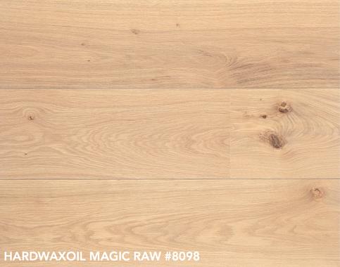 HARDWAXOIL MAGIC RAW #8098.png