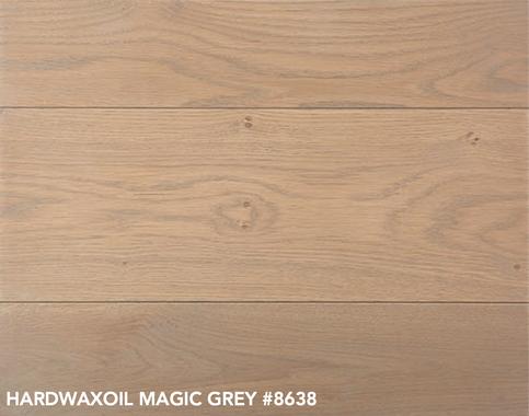 HARDWAXOIL MAGIC GREY 8638.png