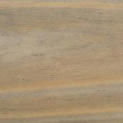 Pine Ash Grey