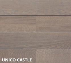 UNICO CASTLE