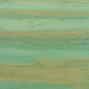 Pine Emerald