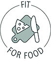 RMC_Certificate_Icon_Fit for food.jpg