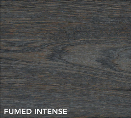 FUMED INTENSE