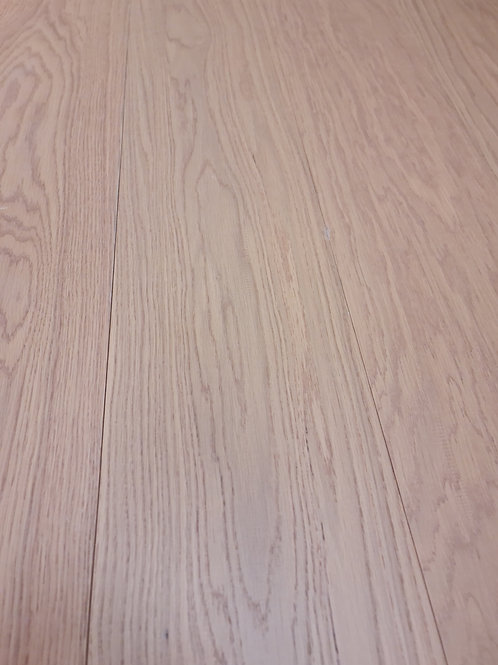 Jumbo Oak Flooring Boards