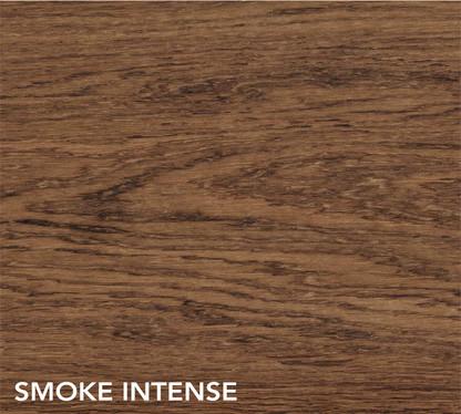 SMOKE INTENSE