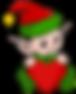 elf-1087758_1280.png