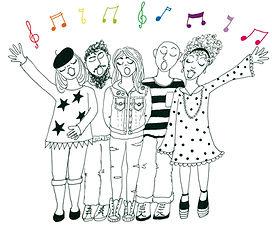 Singing +colour.jpg