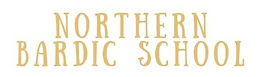 Northern Bardic School.jpg
