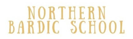 Northern Bardic School.jpg
