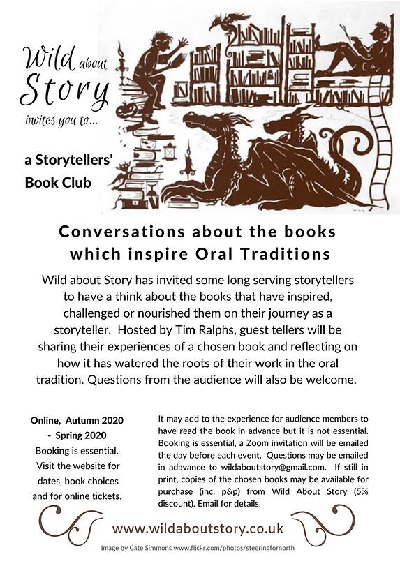 Storytellers Book Club.png