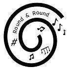 Round & Round spiral logo (4).jpg