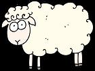 sheep screen-1.png