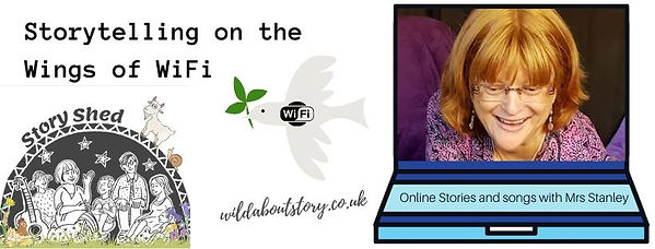 Mrs Stanley on the Wings of WiFi.jpg