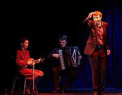 Dominic, Bridget & Leif performing.jpg