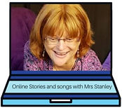 Mrs%20Stanley%20on%20the%20Wings%20of%20