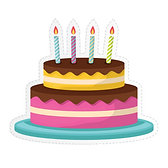 cake with candles screen.png