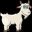 goat screen.png