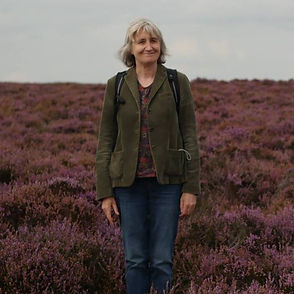Kath in heather.jpg