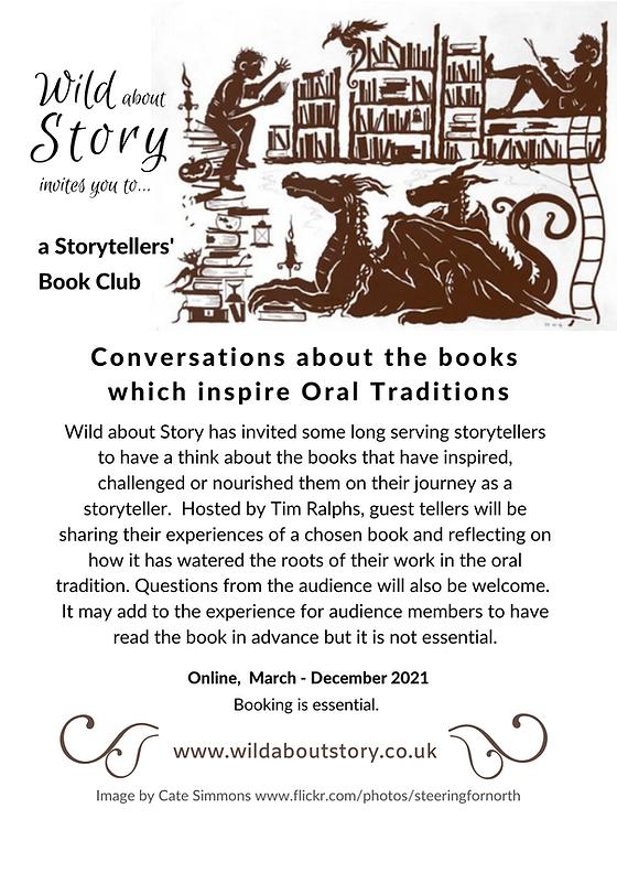 Storytellers Book Club (1).png