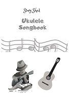 Ukelele songbook (1).jpg