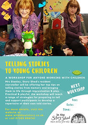 Telling Stories to young children.jpg