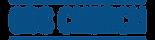 gds-logo.png