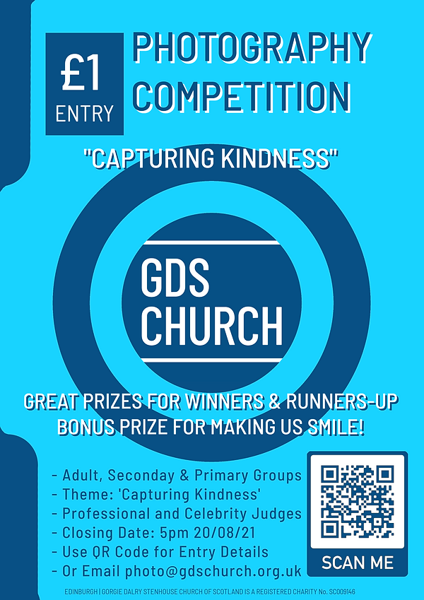 Photgraphy Comp Poster.png