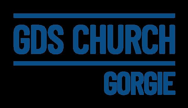 gds-logo-combi-gorgie.png
