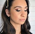 glam makeup4.jpg
