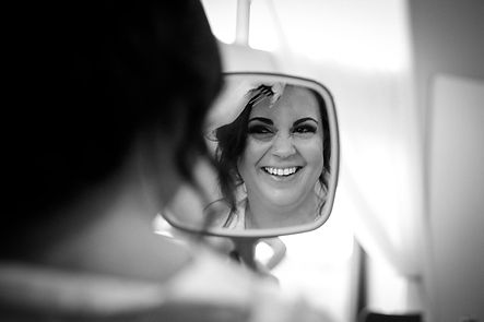 Wedding Makeup Southampton, New forest and Poole