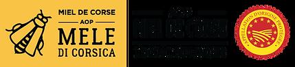 logo-miel-site.png