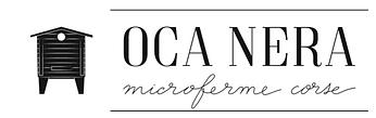 OCA NERA MIEL.PNG
