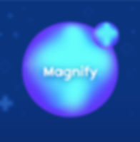 Magnify the app purple_edited.jpg