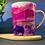 Thumbnail: 14oz Ceramic Hand Painted Mug
